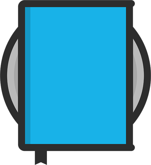 Booktasters Logo