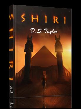 Shiri_3D_Cover