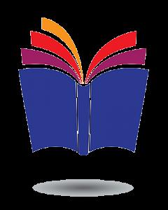 StylizedBook1